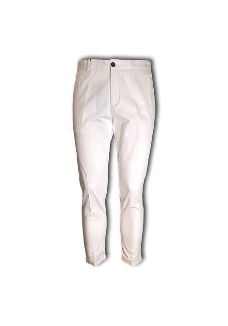 PANTALONE CHINO OUTFIT | Pantaloni | OF1S2S1P030100