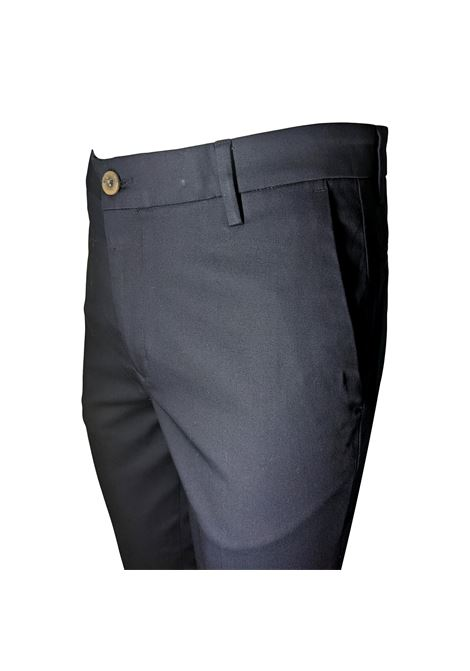 PANTALONE CHINO OUTFIT | Pantaloni | OF1S2S1P030174