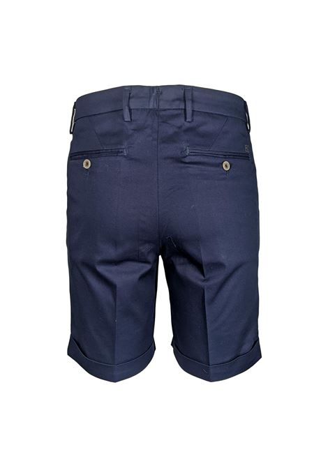 BERMUDA CHINO OUTFIT | Short | OF1S2S1S016174