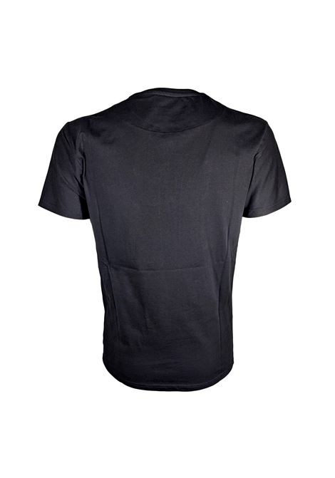 T-SHIRT OUTFIT CREW OUTFIT |  | OF1S2S1T008101