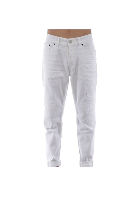 Jeans gerard PMDS | Jeans | S2104179 527 21EV01