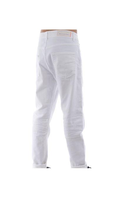 Jeans Gerard PMDS |  | S2104179 527 21EV01