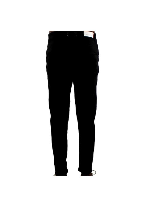 Gerard jeans PMDS | Jeans | S2104179 527 21EV02