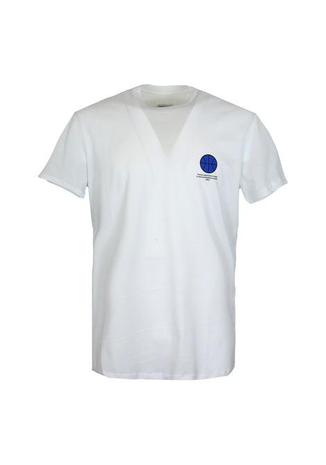 t-shirt len pmds PMDS |  | S21604TS01