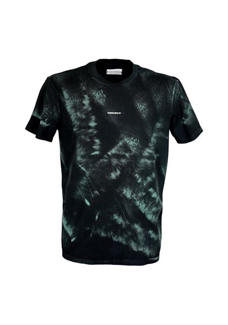 t-shirt kele pmds PMDS | T-shirt | S21634TSUNICA