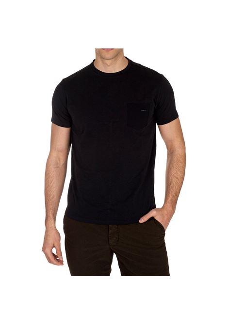 T-Shirt shirty revo RRD BLACK RRD |  | 2116310