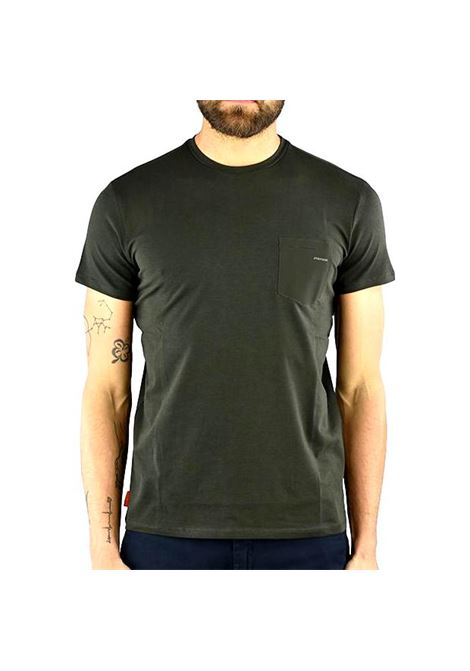 T-Shirt shirty revo RRD ARMY RRD |  | 2116321