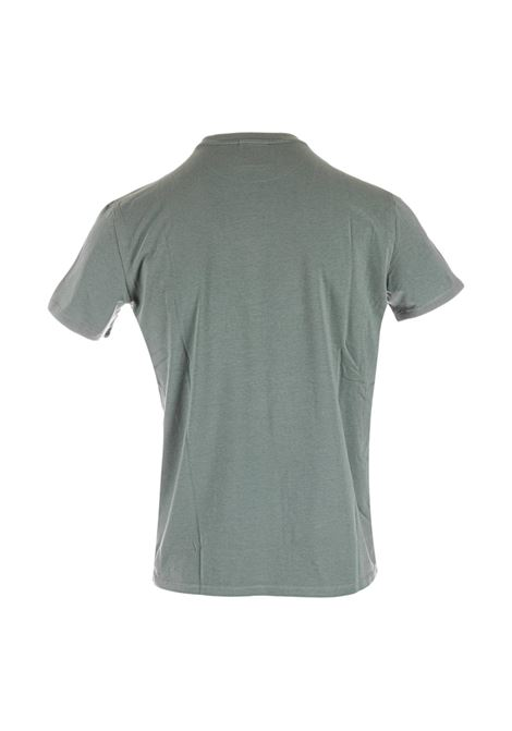 T-Shirt shirty revo RRD SOFT GREEN RRD |  | 2116322