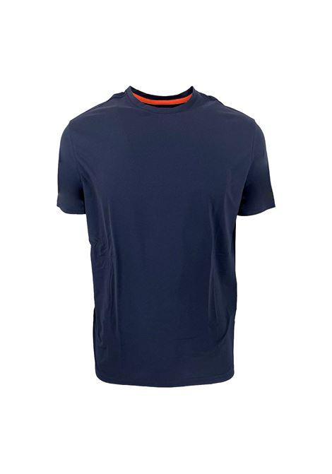 T-Shirt shirty oxford RRD blue/ BLACK RRD |  | 2116860