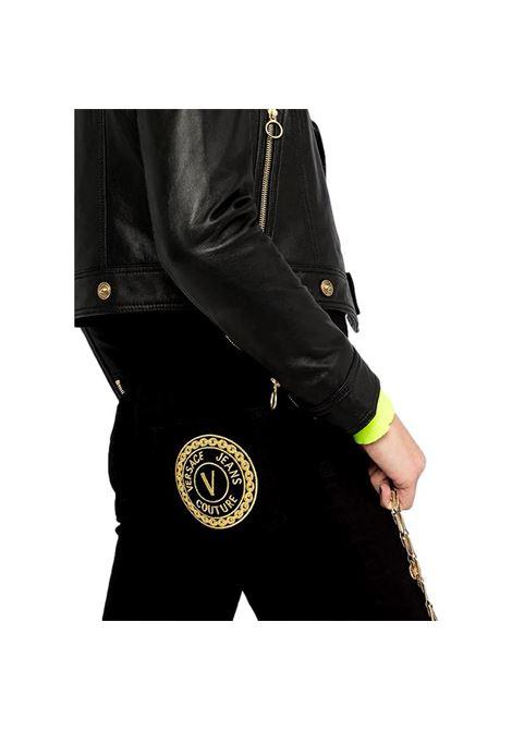 Versace Jeans CouturePantaloni skinny VERSACE JEANS COUTURE | Pantaloni | A1HWA0J5 60366899