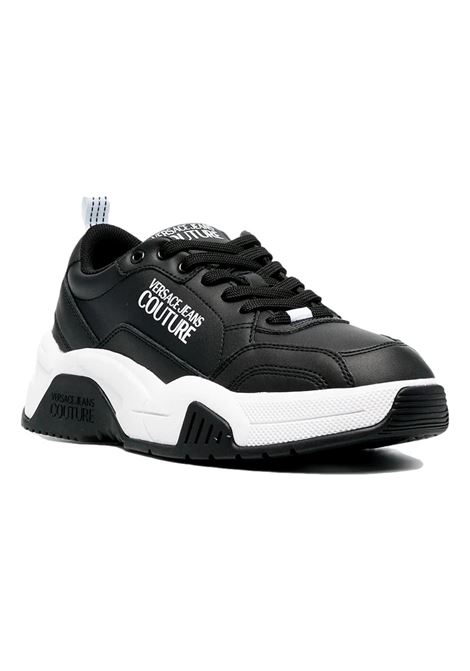 Versace Jeans CoutureSneakers chunky VERSACE JEANS COUTURE | Scarpe | E0YWASF6 71957899