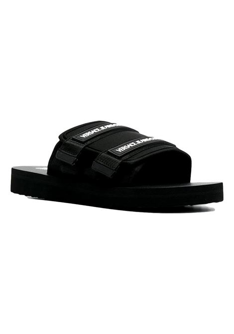 touch-strap sandals VERSACE JEANS COUTURE |  | E0YWASY2 71937899