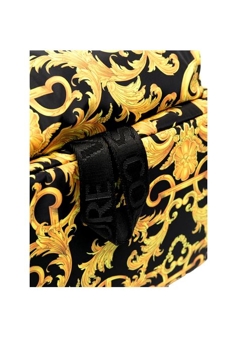 Baroque print backpack VERSACE JEANS COUTURE |  | E1YWABA1 71896M27