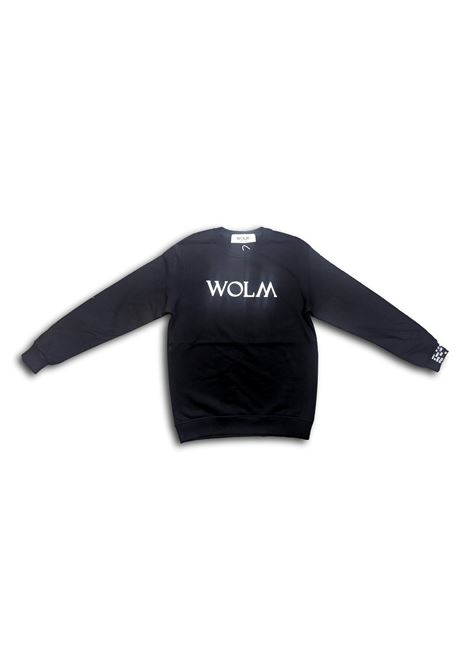 SWEATERS WOLM WOLM |  | PEW00110