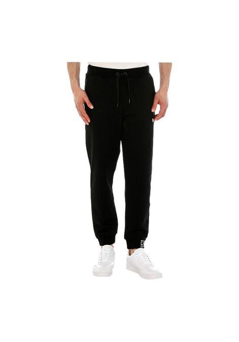 JOGGER WOLM WOLM | Pantaloni | PEW00610
