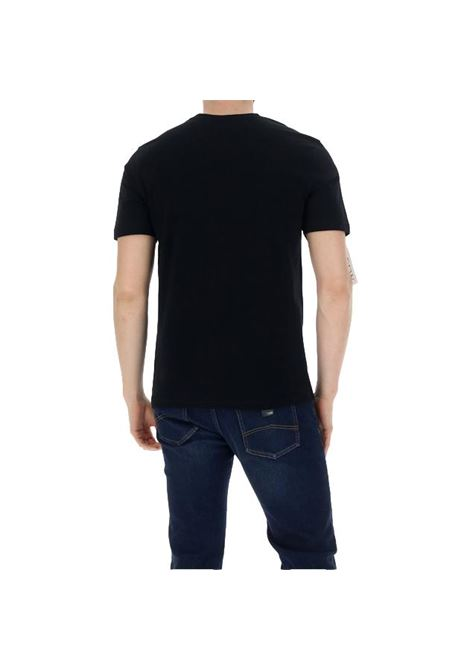 T-SHIRT WOLM WOLM |  | PEW04310