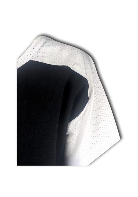 WOLM DRESS WOLM |  | PEW17510