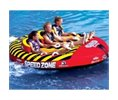 3M SportsStuff Speedzone 3 Inflatable Towable