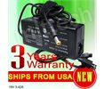 Acer Ac Adapter Charger For Extensa 4420-5239 4220-2555 Logo