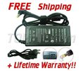 Acer Aspire 5250-0895, AS5250-0895 Charger, Power Cord