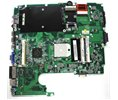 Acer Aspire 7530G Series Laptop Motherboard (System Board)