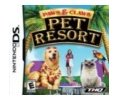 Atlus Paws & Claws: Pet Resort for DS