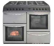 Belling COUNTRY CHEF Range Cooker  Bottom Lower Element