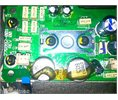 Bose Sounddock Audio System Board P/n.276992-001 Logo