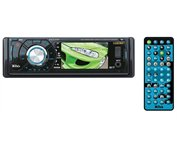 BOSS AUDIO SYSTEMS BV7320 Car Video Player Troubleshooting Help & Support -  FixyaFixya