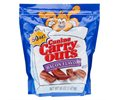 Canine Carry Outs 50 oz. Bacon-Flavored Soft & Chewy Dog Snacks