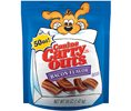 Canine Carry Outs Bacon Flavor Dog Snacks, 50 oz