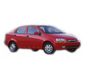 Solved I Need A Wire Diagram For A 2005chevy Aveo Headlights Fixya