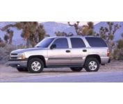 Solved 2002 Chevy Tahoe Car Stereo Wiring Schematics Fixya