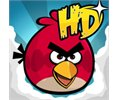 Chillingo Angry Birds HD
