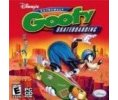 Disney Interactive Disneys Extremely Goofy Skateboarding for Windows