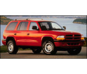 Solved My 2000 Dodge Durango Turn Signals Dont Work The Relay Fuses Fixya