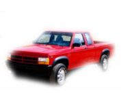 Solved Radio Wiring Diagram For 94 Dodge Dakota Fixya