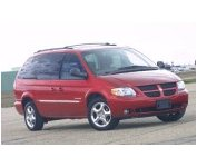 Solved Need Wiring Diagram For 2003 Dodge Grand Caravan To Repair Fixya