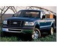 Ford 2008 F-150