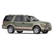 2004 Ford Expedition Fuse Box Diagram Looking For Any Fuses Fixya