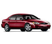 Solved 2005 Ford Taurus Fuse Box Diagrams Fixya