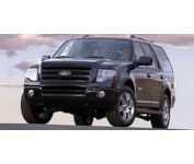 Solved Need Underhood Fuse Diagram 2007 Ford Expedition El Xlt Fixya