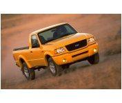 2001 Ford Ranger 2 3 Fuse Diagram Fixya