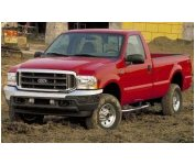 Solved Wiring Diagram For Ford Truck Power Windows Fixya