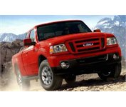 Solved 2010 Ford Ranger Tail Lights Wiring Diagram Fixya
