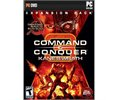 Games Command & Conquer 3: Kanes Wrath for Windows