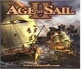Global Star Software Age Of Sail 2: Privateer's Bounty for Windows