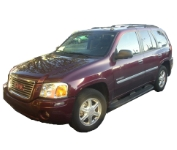 Solved Need Wiring Diagram For Gmc Envoy Stereo Fixya