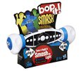Hasbro Bop It Smash