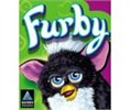 Hasbro Interactive Furby for Windows